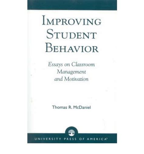 Motivation in second language learning thesis
